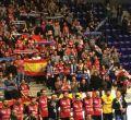 FC Porto - Liberbank Cuenca (EHF)