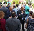 Constitución de la Diputación Provincial de Cuenca 2019