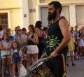 San Julián 2019 | Desfile de Carrozas