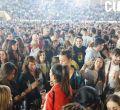 San Julián 2019 | Concierto de Izal