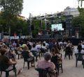 San Julián 2021 | Pregón de las Ferias y Fiestas