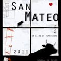 San Mateo 2011