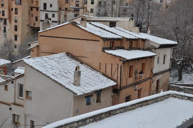 Nevada Cuenca 5-2-2012