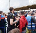 Ascenso a Segunda B de la U.B. Conquense | Temporada 2017-18