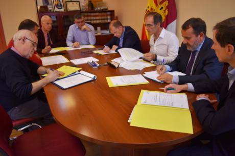 El Gobierno de España destina a Cuenca casi 1,5 millones de euros a través del Plan Especial de Empleo