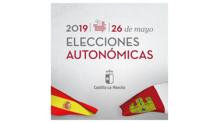 Un cinco por ciento de los electores llamados a las urnas en las próximas elecciones autonómicas podrán ejercer su derecho al voto por primera vez