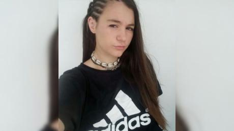 La Policía localiza en Madrid a la joven desaparecida en Ciudad Real