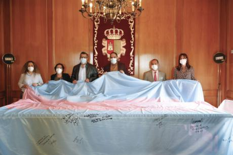 Las Cortes de Castilla-La Mancha expresan su apoyo unánime a los avances en derechos para las personas trans