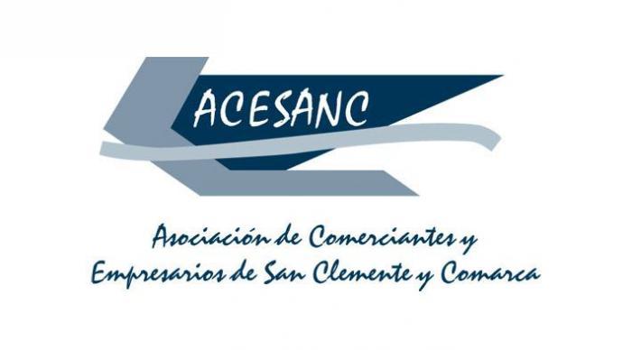 ACESANC y CEOE CEPYME preparan en san clemente un curso de gestión fiscal