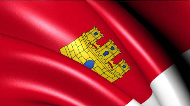 La Junta pospone los actos del Día de Castilla-La Mancha