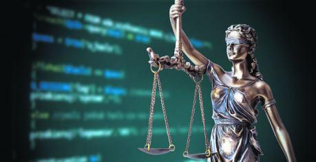 Los juzgados de San Clemente funcionan ya con Justicia digital