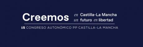 La corriente crítica de PP de Castilla-La Mancha sopesa presentar una lista al Congreso