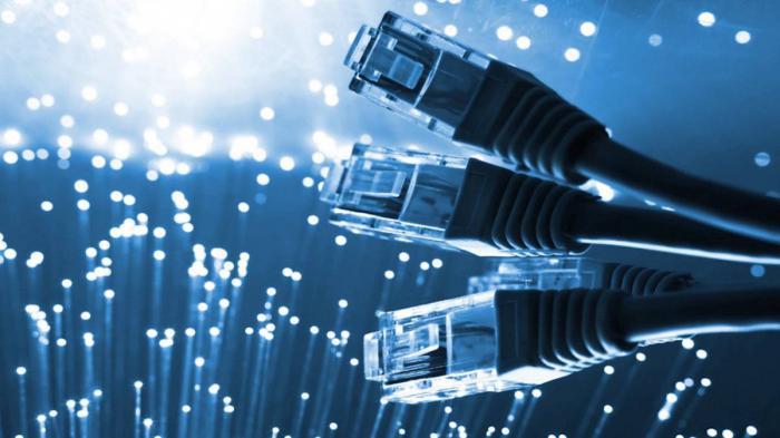 Diputación ayudará con 60.000 euros a que un total de 120 ayuntamientos puedan tener banda ancha en este 2019
