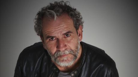 Willy Toledo hablará de censura en Guadalajara el 2 de noviembre