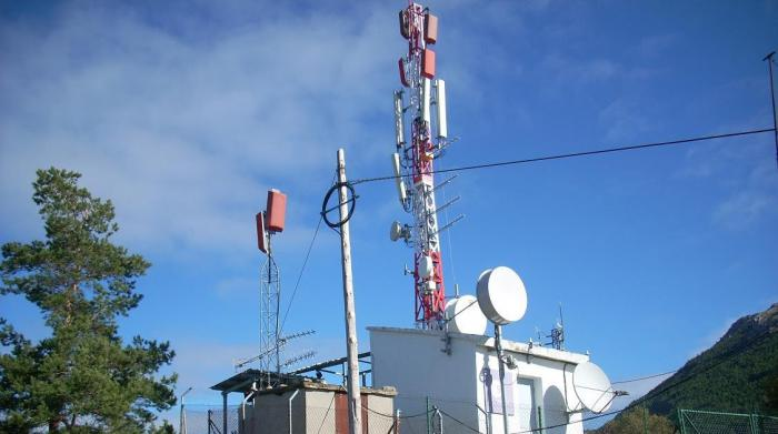 El cambio de frecuencias de la TDT comienza el día 18 en 78 municipios de Cuenca