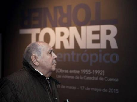Torner, las Hermanas de los Ancianos Desamparados, Javier Polo y Stipa son los primeros galardonados en los premios