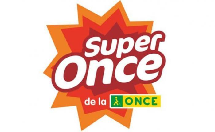 El Super Once deja un premio de un millón de euros en la provincia