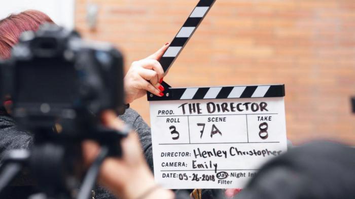 Un total de 10 entidades de Castilla-La Mancha se han beneficiado de las ayudas destinadas a la producción de cortometrajes para el año 2020