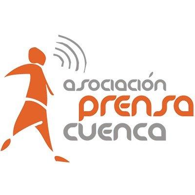La Asociación de la Prensa de Cuenca convoca la III edición de los Premios de Periodismo local