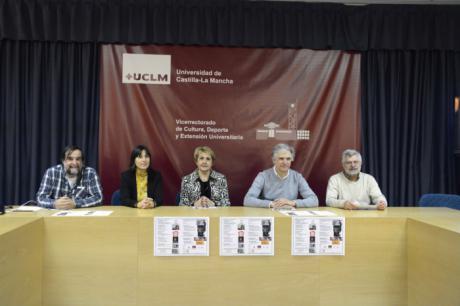 Comienza la Programación de Teatro en Primavera 2019 de la AATC en su 48 Aniversario