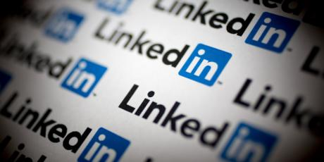 CEOE CEPYME Cuenca impartirá por la provincia unas jornadas sobre Linkedin para negocios