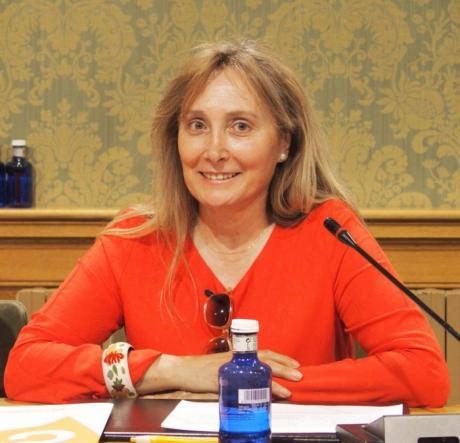 Ciudadanos insta a Mariscal a acogerse a las ayudas para el arreglo de caminos rurales con el fin de cumplir con una moción aprobada por unanimidad