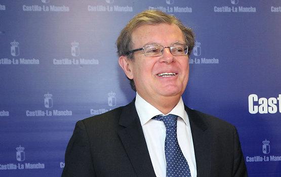 El Colectivo de Estudiantes de Ciudad Real pide la dimisión de rector de la UCLM