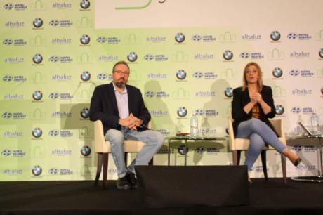 Picazo luchará por una reforma del modelo de financiación autonómica