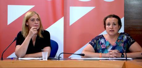 Cs C-LM propone un complemento de ruralidad para los empleados públicos de la región