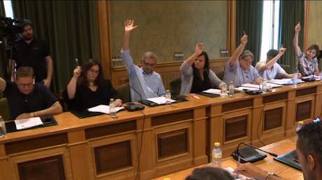 El Grupo Popular recuerda al concejal de Deportes que si el sistema de pagos del IMD está obsoleto es porque el PSOE impidió su actualización