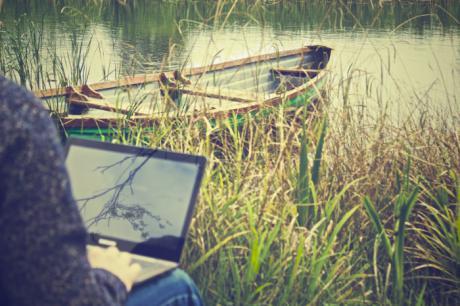 Manifiesto por Cuenca solicita a entidades locales y Diputación un esfuerzo conjunto por atraer a nómadas digitales y teletrabajadores