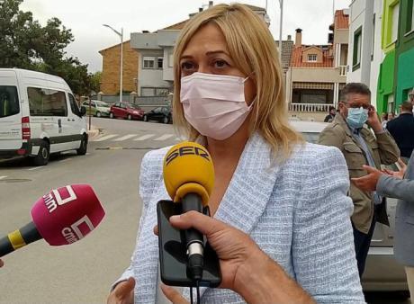 """Picazo: """"Es decepcionante la atención del SESCAM con los pacientes. Reclamamos una sanidad donde el ciudadano sea prioritario"""""""