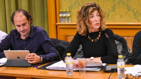 El Grupo Popular emplazará a Dolz a defender los intereses de los conquenses rechazando los peajes en las autovías