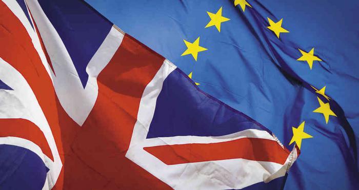 El director general de Empresas asiste a la Comisión Sectorial de Industria y Pyme convocada para hablar del Brexit