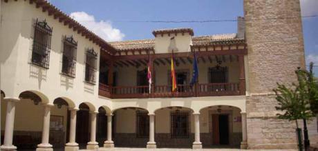 Mota del Cuervo paraliza el cobro de recibos municipales correspondientes a las actividades suspendidas por la crisis del Covid-19
