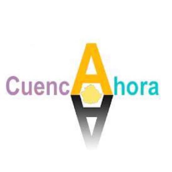 Cuenca Ahora participa en el encuentro con la coordinadora de la España Vaciada en Cameros