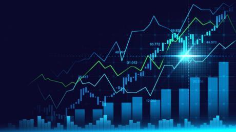 Estrategias de trading para Forex: Introducción