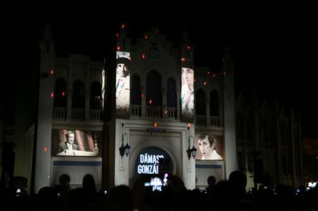 La Junta conmemora el Centenario de la Plaza de Toros de Albacete con un homenaje a Dámaso González y las tradiciones de la provincia de Albacete
