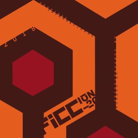 La capital acoge el festival FICCIón-20 con 326 cortometrajes de 29 países
