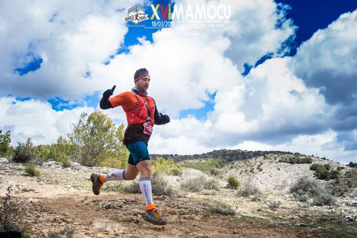 Cerca de un millar de corredores se darán cita en la XVII edición de la MAMOCU este domingo