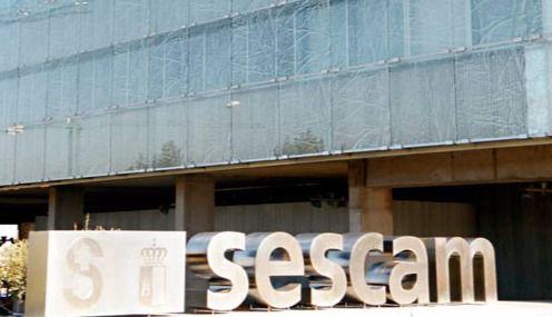Castilla-La Mancha inicia la elaboración de una guía de actuación frente al riesgo de exposición a medicamentos peligrosos de los trabajadores del SESCAM