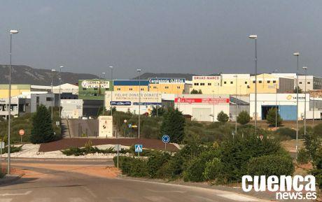 Castilla-La Mancha suma ya más de 5.700 sociedades mercantiles creadas desde el inicio de la legislatura