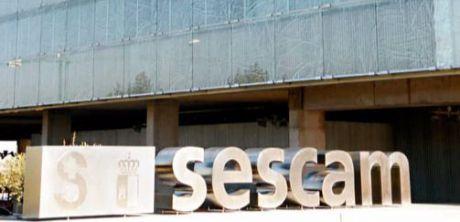 El SESCAM trabaja en la elaboración de una estrategia común para el abordaje farmacoterapéutico del paciente con diabetes tipo 2