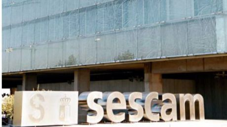 El Servicio de Salud de Castilla-La Mancha mejora la protección jurídica de sus profesionales frente a las agresiones