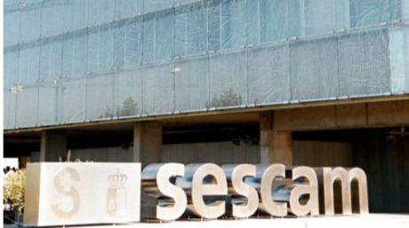 Más de 7.000 solicitudes en el primer día de inscripción para la OPE del SESCAM 2016
