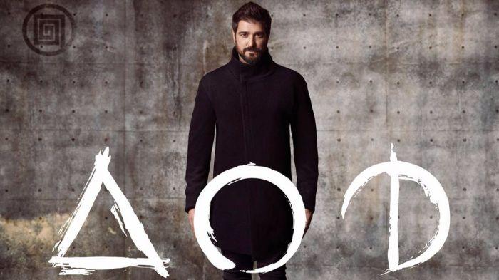 Esta noche el 'Destino' de Antonio Orozco será Cuenca