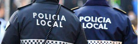 La Policía Local intensifica la vigilancia sobre la tenencia de animales potencialmente peligrosos