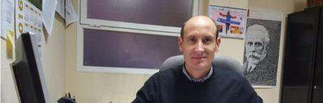 """Sahuquillo exige a Prieto que """"frene de una vez los insultos"""" del portavoz del PP en el Ayuntamiento de Cuenca"""