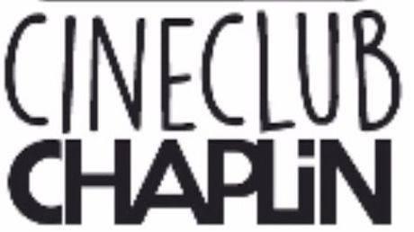 Nueva temporada del Cine Club Chaplin