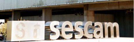 Aprobado el Decreto por el que se crea la categoría estatutaria de enfermera especialista en el Servicio de Salud de Castilla-La Mancha